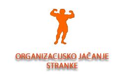 org-jac-str_1