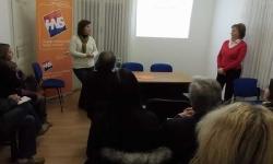 """""""Proračun i regionalni razvoj"""", 13.12.2013., Koprivnica"""