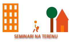 Seminari na terenu