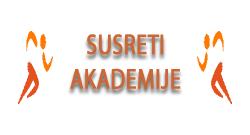 susreti-predstavnika_1