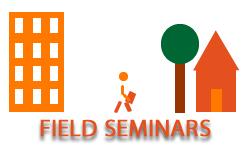Field seminars