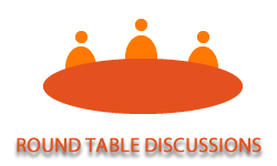 round-table-discussions_1