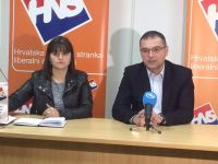 Panel Discussion about the problem of air pollution in Slavonski Brod
